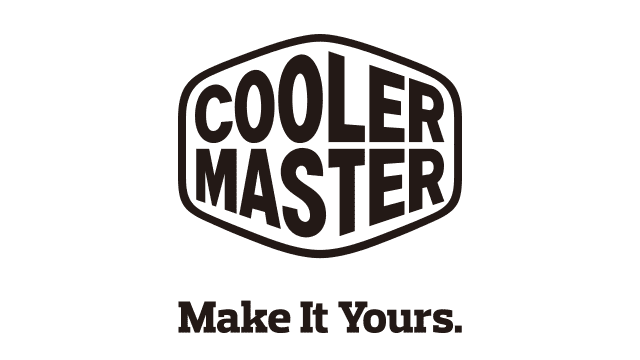 Cooler Master株式会社