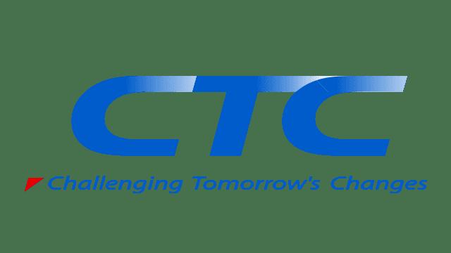 伊藤忠テクノソリューションズ株式会社(CTC)
